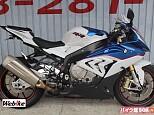 S1000RR/BMW 1000cc 埼玉県 バイク館SOX川口店