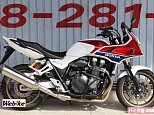 CB1300スーパーフォア/ホンダ 1300cc 埼玉県 バイク館SOX川口店