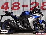 YZF-R25/ヤマハ 250cc 埼玉県 バイク館SOX川口店