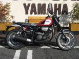 SCR950/ヤマハ 950cc 埼玉県 ライダーズパーク憧屋