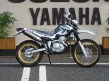 セロー 250/ヤマハ 250cc 埼玉県 ライダーズパーク憧屋