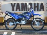 XTZ125/ヤマハ 125cc 埼玉県 ライダーズパーク憧屋
