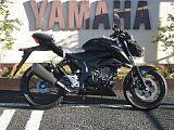 GSX-S125/スズキ 125cc 埼玉県 ライダーズパーク憧屋