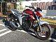 thumbnail ジクサー 150 150cc