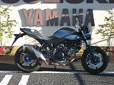 SV650X/スズキ 650cc 埼玉県 ライダーズパーク憧屋