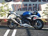 GSX-R1000/スズキ 1000cc 埼玉県 ライダーズパーク憧屋