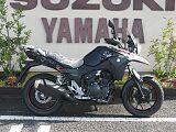 Vストローム250/スズキ 250cc 埼玉県 ライダーズパーク憧屋
