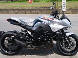 GSX1000S/スズキ 1000cc 埼玉県 サイクルロードイトー