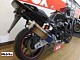 thumbnail CB1300スーパーフォア E-Package 2枚目E-Package