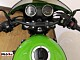 thumbnail Z900RS CAFE 3枚目