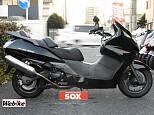 シルバーウイング400/ホンダ 400cc 埼玉県 バイカーズステーションソックス川越店