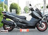 バーグマン400/スズキ 400cc 埼玉県 バイカーズステーションソックス川越店