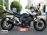 FZ-1S/ヤマハ 1000cc 埼玉県 バイカーズステーションソックス川越店