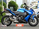 GSX-S1000/スズキ 998cc 埼玉県 バイカーズステーションソックス川越店