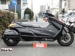 ジェンマ250/スズキ 250cc 埼玉県 バイカーズステーションソックス川越店