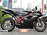 1098S/ドゥカティ 1198cc 埼玉県 バイカーズステーションソックス川越店