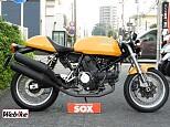 SPORT1000/ドゥカティ 1000cc 埼玉県 バイカーズステーションソックス川越店
