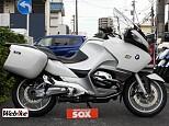 R1200RT/BMW 1200cc 埼玉県 バイカーズステーションソックス川越店
