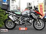 R1200GS/BMW 1200cc 埼玉県 バイカーズステーションソックス川越店