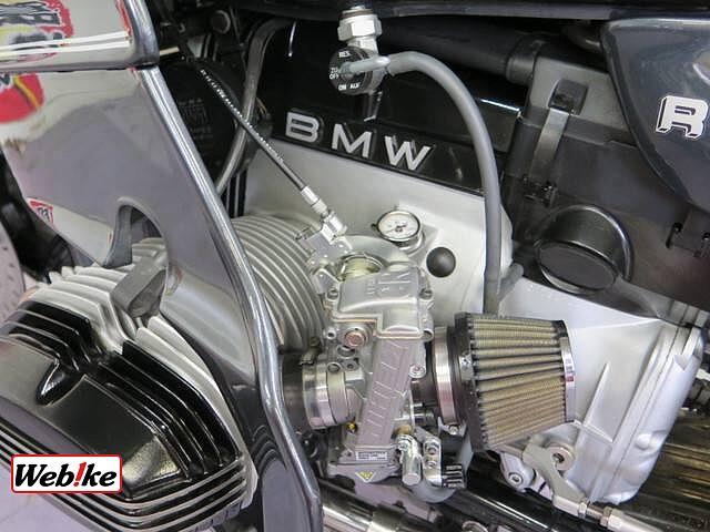 BMW その他 3枚目
