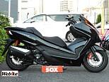 フォルツァ Si/ホンダ 250cc 埼玉県 バイカーズステーションソックス川越店