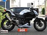 Z250/カワサキ 250cc 埼玉県 バイカーズステーションソックス川越店