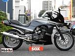 GPZ900R ニンジャ/カワサキ 900cc 埼玉県 バイカーズステーションソックス川越店