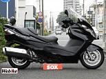 スカイウェイブ400リミテッド/スズキ 400cc 埼玉県 バイカーズステーションソックス川越店