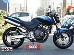 ホーネット250/ホンダ 250cc 埼玉県 バイカーズステーションソックス川越店