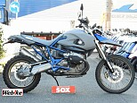 HP2 ENDURO/BMW 1200cc 埼玉県 バイク館SOX川越店