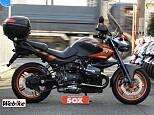 R1150R ROCKSTER/BMW 1150cc 埼玉県 バイク館SOX川越店