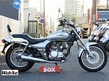 エリミネーター125/カワサキ 125cc 埼玉県 バイク館SOX川越店