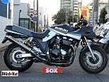 GSX1400/スズキ 1400cc 埼玉県 バイク館SOX川越店