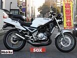 R1-Z/ヤマハ 250cc 埼玉県 バイク館SOX川越店