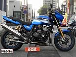 ZRX1200ダエグ/カワサキ 1200cc 埼玉県 バイク館SOX川越店