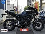 トレーサー900/ヤマハ 900cc 埼玉県 バイク館SOX川越店