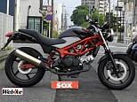 VTR250/ホンダ 250cc 埼玉県 バイク館SOX川越店