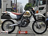XR400R/ホンダ 400cc 埼玉県 バイク館SOX川越店
