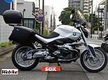 R1200R/BMW 1200cc 埼玉県 バイク館SOX川越店