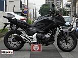 NC700X/ホンダ 700cc 埼玉県 バイク館SOX川越店