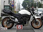 GSR400/スズキ 400cc 埼玉県 バイク館SOX川越店