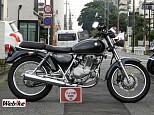 ST250 Eタイプ/スズキ 250cc 埼玉県 バイク館SOX川越店