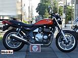 ゼファー1100/カワサキ 1100cc 埼玉県 バイク館SOX川越店