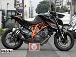 1290 SUPER DUKE R/KTM 1290cc 埼玉県 バイク館SOX川越店