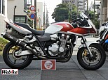 CB1300スーパーフォア/ホンダ 1300cc 埼玉県 バイク館SOX川越店