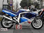 GSX-R1100/スズキ 1100cc 埼玉県 バイク館SOX川越店
