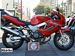 VTR1000Fファイアストーム/ホンダ 1000cc 埼玉県 バイク館SOX川越店