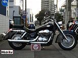 シャドウ750/ホンダ 750cc 埼玉県 バイク館SOX川越店
