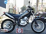 トリッカー/ヤマハ 250cc 埼玉県 バイク館SOX川越店