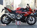 S1000RR/BMW 1000cc 埼玉県 バイク館SOX川越店